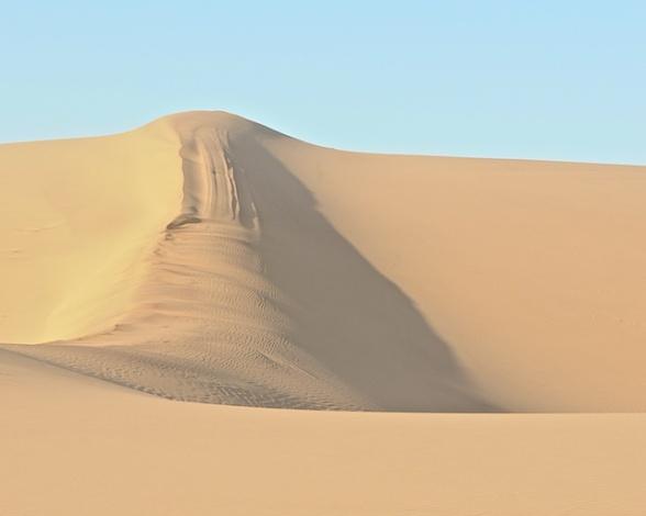 dunes 030