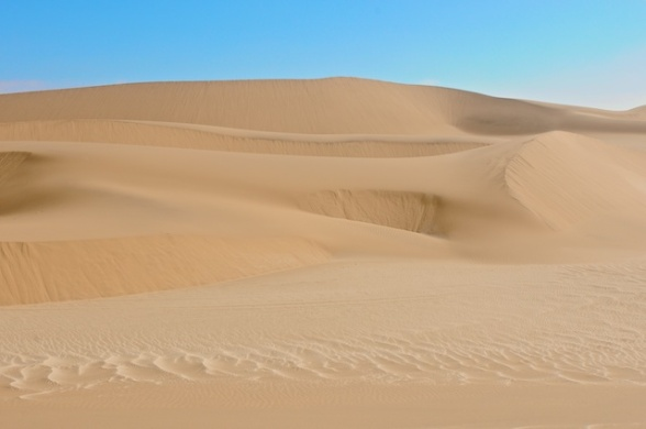 dunes 032