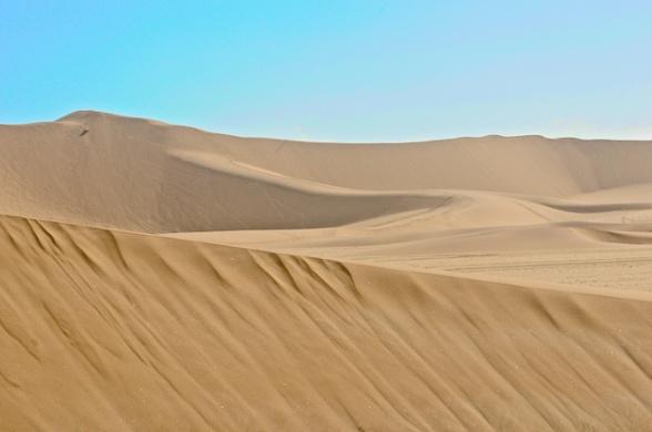 dunes 033