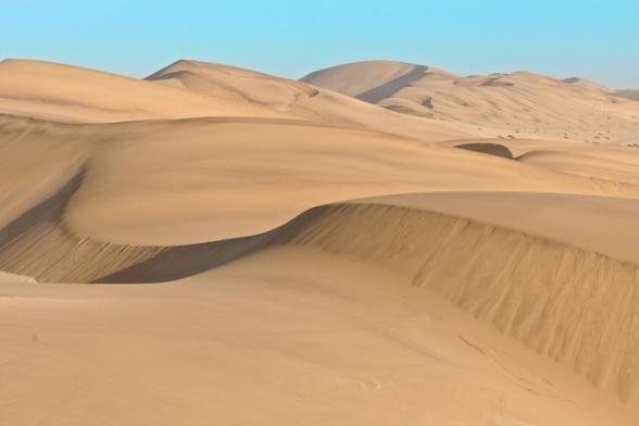 dunes 037
