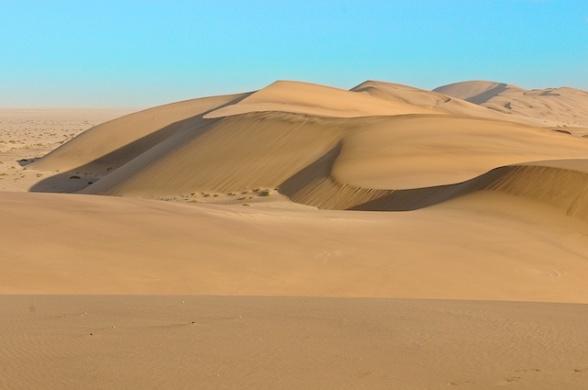 dunes 039