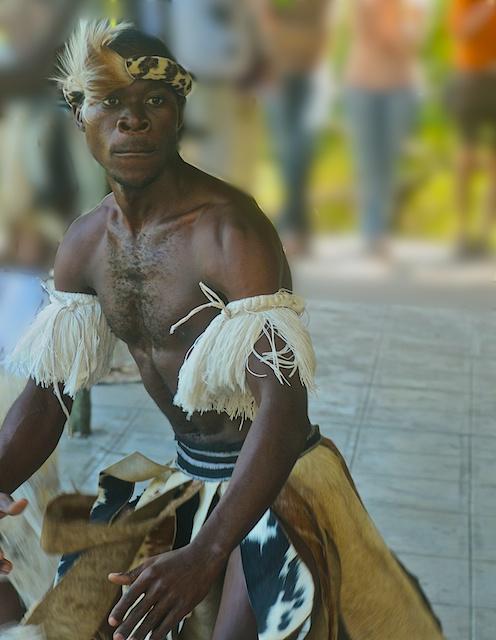 Maputo pix 37
