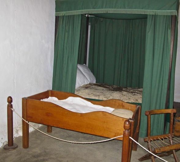 Stellenbosch 008