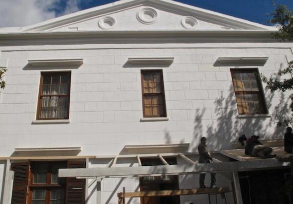 Stellenbosch 018