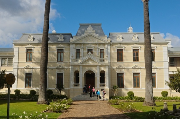 Stellenbosch 027