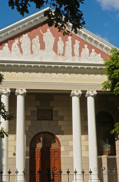 Stellenbosch 028