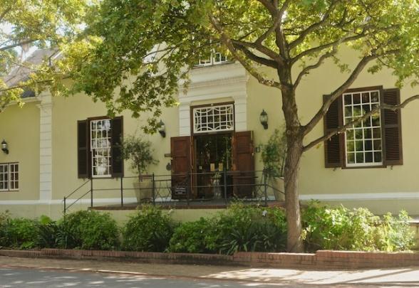 Stellenbosch 029