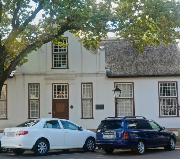 Stellenbosch 030