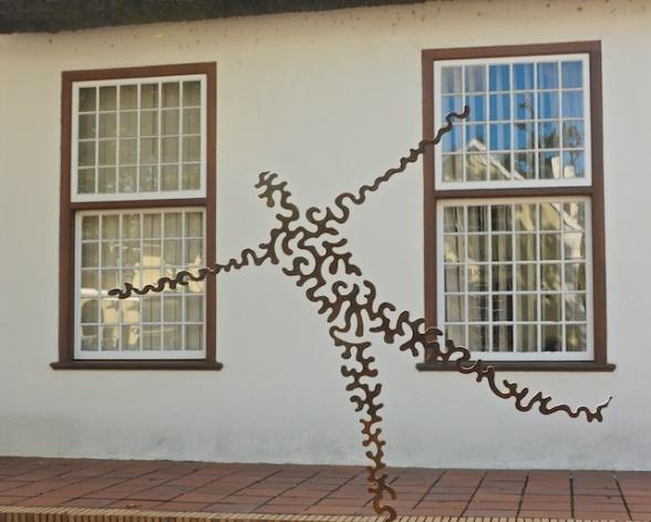 Stellenbosch 031
