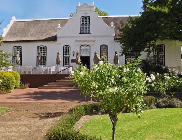 Stellenbosch 054