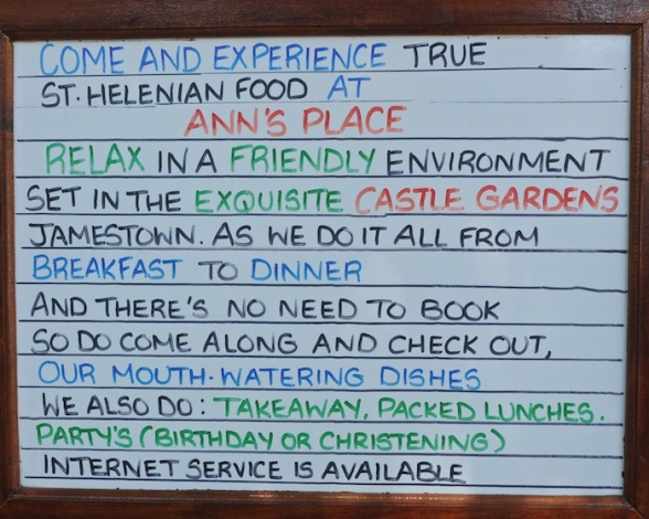 St Helena 016