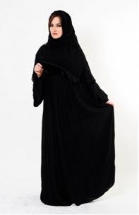 abaya_hijab