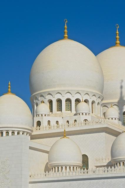Abu Dhabi10