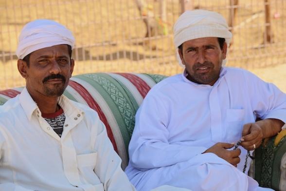 Abu Dhabi20