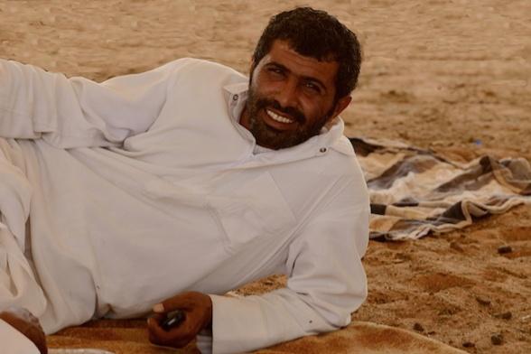 Abu Dhabi22