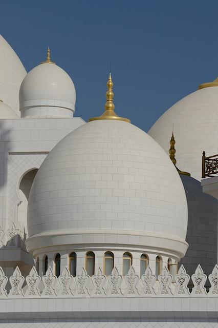 Abu Dhabi5