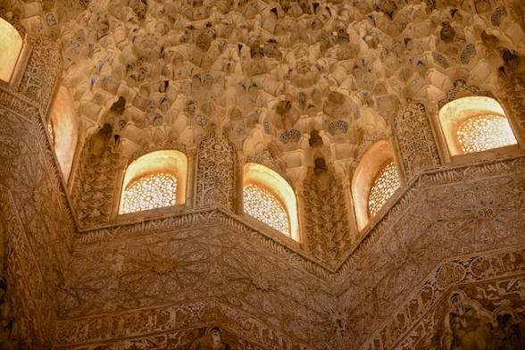 Alhambra12