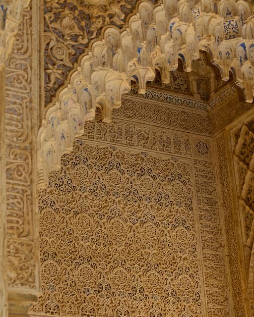 Alhambra13