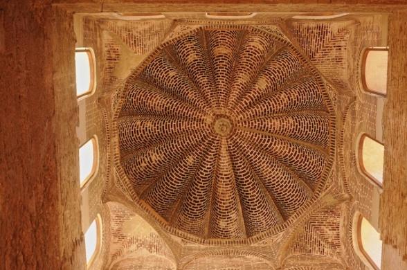 Alhambra19