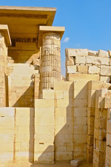 Cairo_Giza10