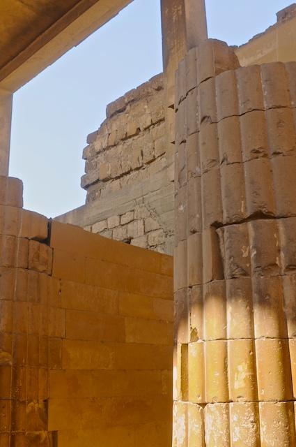 Cairo_Giza13