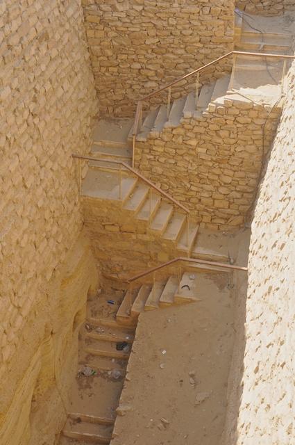Cairo_Giza14
