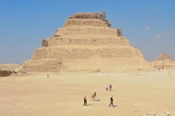 Cairo_Giza15