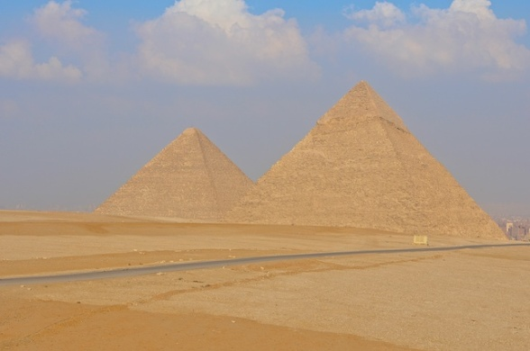 Cairo_Giza17