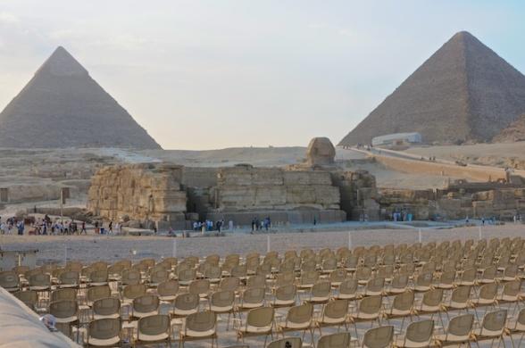 Cairo_Giza20
