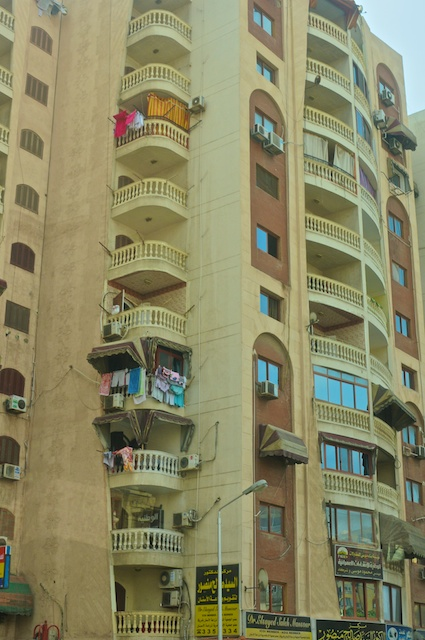 Cairo_Giza4