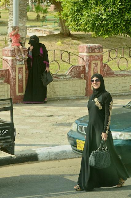 Cairo_Giza5