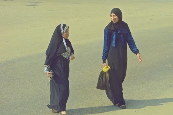 Cairo_Giza6