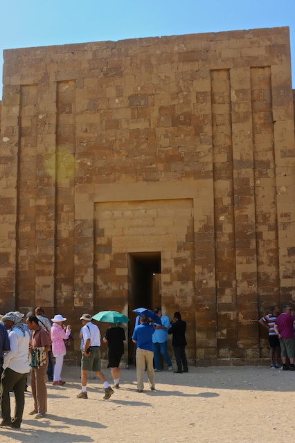 Cairo_Giza9