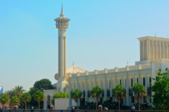 Dubai9