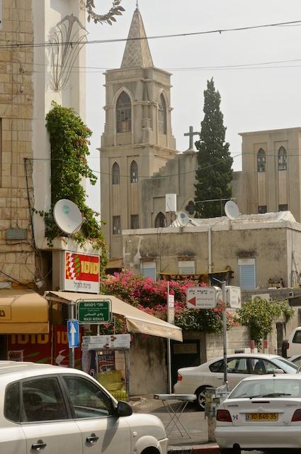 Haifa Pix1