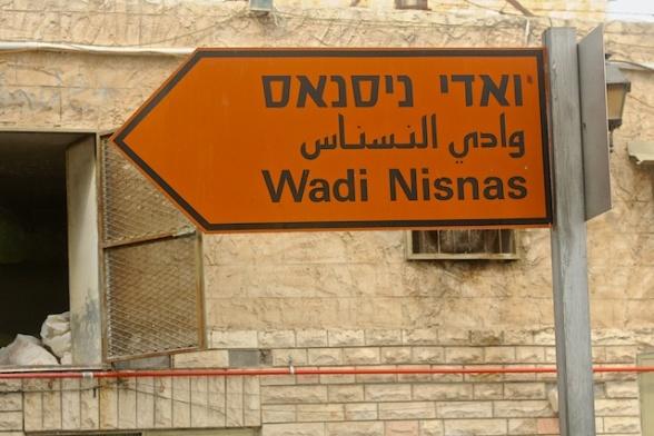 Haifa Pix13