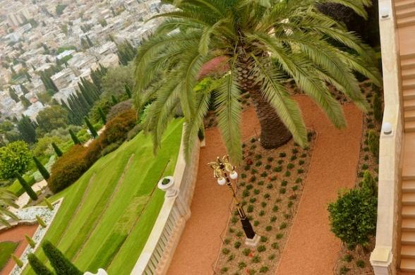 Haifa Pix8