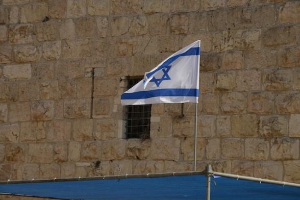 Jerusalem19