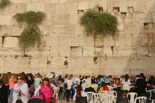 Jerusalem21