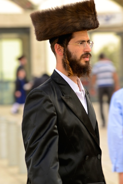 Jerusalem23