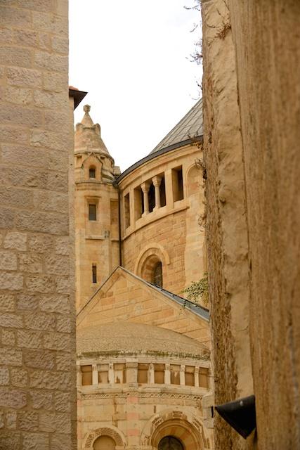 Jerusalem7