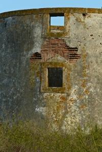 Lisbon CJ 3