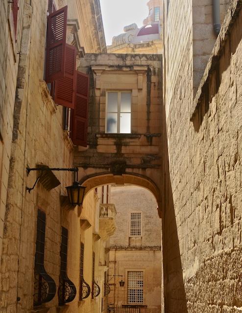 Malta15