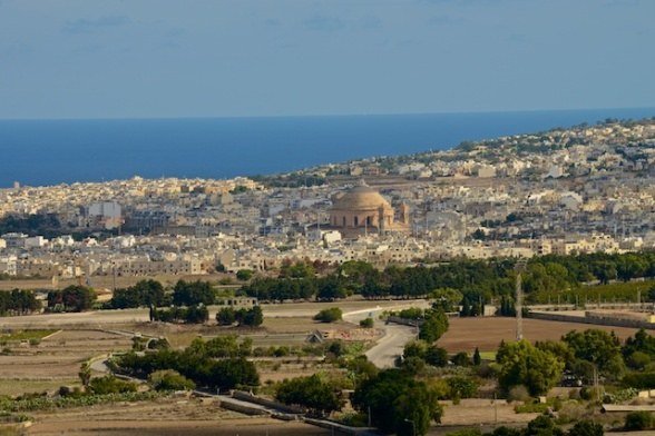 Malta16