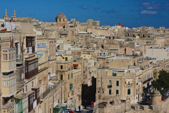 Malta20