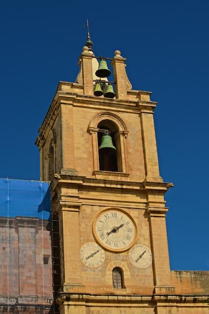 Malta22