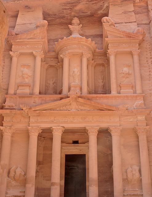 Petra2