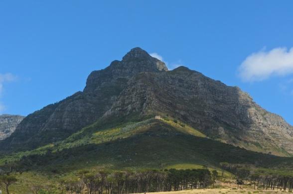Chap Peak Drive2