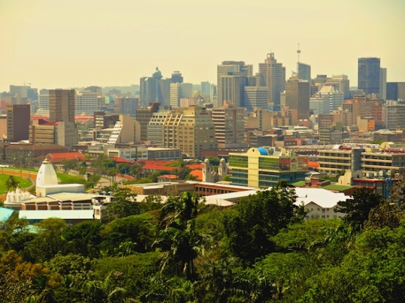 Durban City2