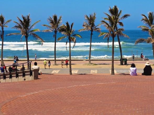Durban City3